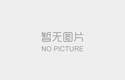 竞技宝app测速竞技宝app下载ios竞技宝ios下载安装